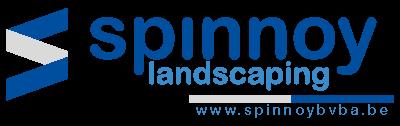 Spinnoy Landscaping BVBA